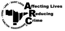 2009 ARC Logo for website